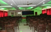 Photos for nehru institute of technology