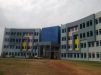 Photos for indus college of engineering
