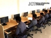 Photos for j c t college of engineering and technology