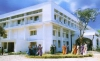Photos for Avinashilingam Institute for Home Science and Higher Education for Women