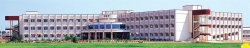 Photos for s k p engineering college