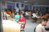 Photos for sri balaji chockalingam engineering college