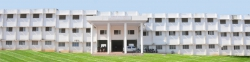 Photos for sree krishna college of engineering