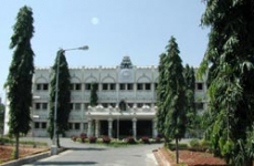 Photos for adhiparasakthi college of engineering