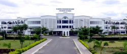 Photos for c abdul hakeem college of engineering and technology