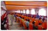 Photos for g g r college of engineering