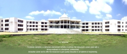 Photos for ranippettai engineering college