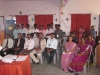 Photos for sri nandhanam college of engineering and technology