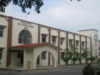Photos for thanthai periyar govt institute of technology