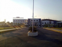 Photos for global institute of engineering and technology