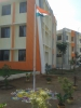 Photos for annai mira college of engineering and technology