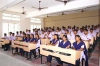 Photos for t s m jain college of technology