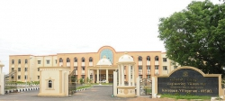 Photos for university college of engineering villupuram