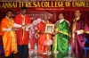 Photos for annai teresa college of engineering