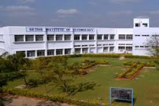 Photos for sethu institute of technology