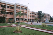 Photos for mepco schlenk engineering college