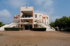 Photos for p s r engineering college