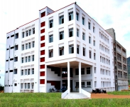 Photos for kalasalingam institute of technology