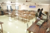 Photos for krishnasamy college of engineering and technology