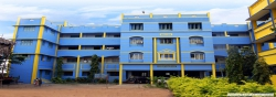 Photos for dr navalar nedunchezhiyan college of engineering