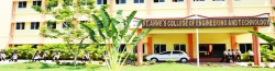 Photos for st anne's college of engineering and technology