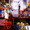 Photos for sapthagiri college of engineering