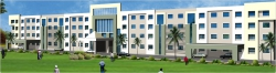 Photos for jayalakshmi institute of technology