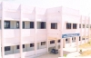 Photos for sri subramanya college of engineering and technology
