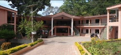Photos for kodaikanal institute of technology