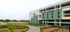 Photos for psna college of engineering and technology
