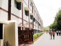 Photos for ratnavel subramaniam college of engineering and technology