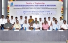 Photos for erode builder educational trust's group of institutions