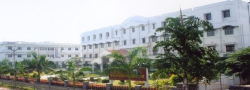 Photos for nandha engineering college