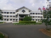 Photos for velalar college of engineering and technology