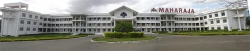 Photos for maharaja engineering college for women
