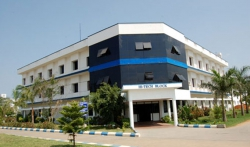 Photos for g k m college of engineering and technology