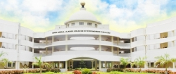 Photos for shri andal alagar college of engineering