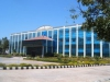 tagore engineering college