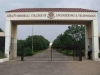 asan memorial college of engineering and technology