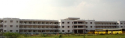 Photos for new prince shri bhavani college of engineering and technology