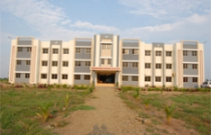 Photos for balaji institute of engineering and technology