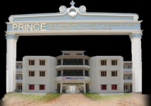 Photos for prince dr k vasudevan college of engineering and technology