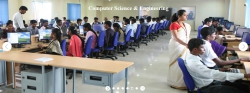 Photos for chendu college of engineering and technology