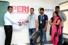 Photos for peri institute of technology