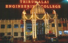 Photos for thirumalai engineering college