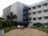 Photos for arignar anna institute of science and technology