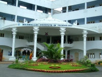 Photos for maamallan institute of technology