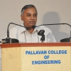 Photos for pallavan college of engineering