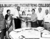Photos for rajalakshmi engineering college