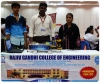 Photos for rajiv gandhi college of engineering